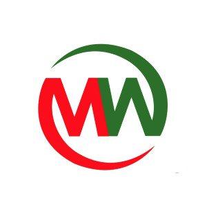 May Wah NYC logo image