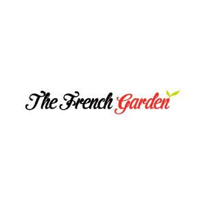 The French Garden Bristol Wholesale logo image