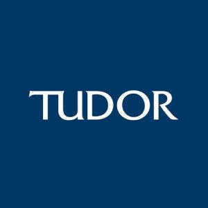 Tudor Coffee UK logo image