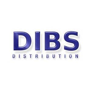 Dibs UK logo image