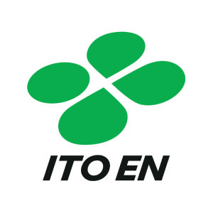 Ito En logo image