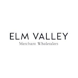 Elm Valley logo image