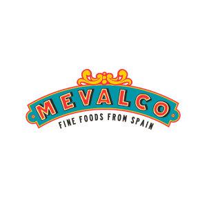 Mevalco logo image