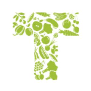 Thornicrofts logo image