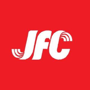 JFC UK logo image