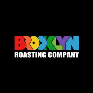 Brooklyn Roasting logo image