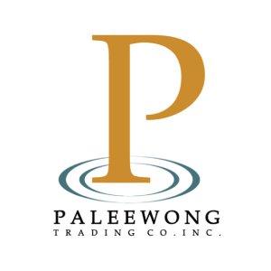 Paleewong Trading logo image