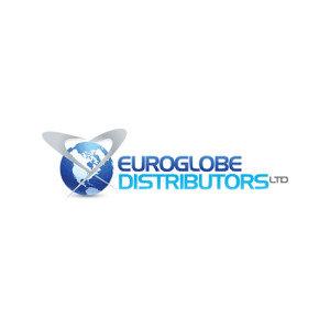 Euroglobe Distributors logo image