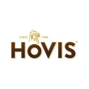 Hovis logo image