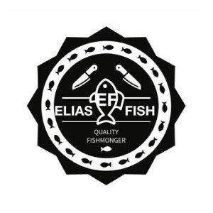 Elias Fish logo image
