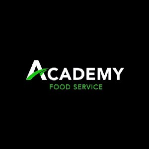 Academy Food Service logo image