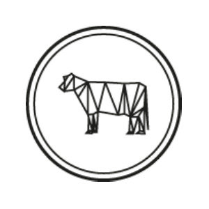 The Estate Dairy logo image