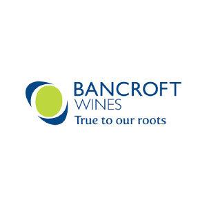 Bancroft Wines logo image