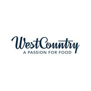 West Country Fruits logo image