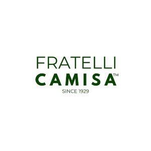 Fratelli Camisa logo image