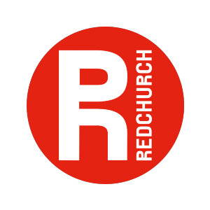 The Redchurch Brewery logo image