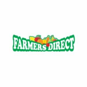 Farmers Direct Supplies logo image