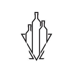 Central City Spirits logo image