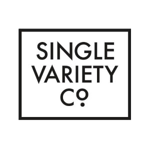 Single Variety logo image