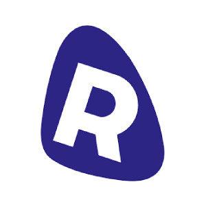 Ranson UK Ltd logo image