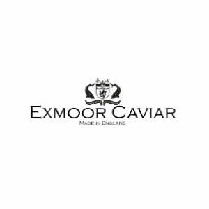 Exmoor Caviar logo image