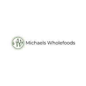 Michaels Wholefoods logo image