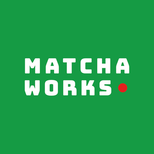 Matcha Works logo image