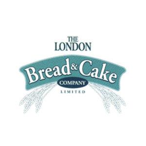 London Bread & Cake Co logo image