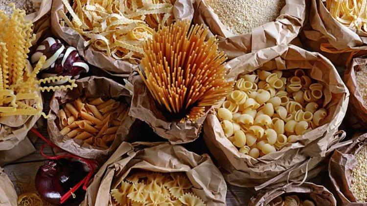 Gluten Free Italia cover image