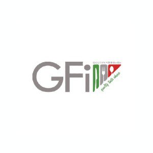 Gluten Free Italia logo image