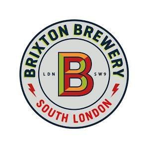 Brixton Brewery logo image