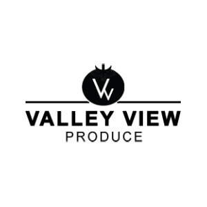 VV Produce logo image