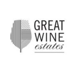 Great Wine Estates logo image