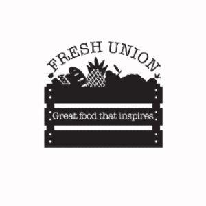 Fresh Union logo image