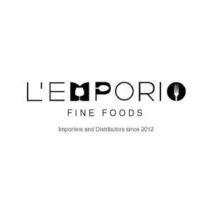 L'Emporio Fine Foods logo image