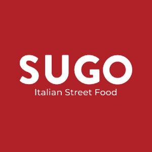 Sugo Kitchen logo image