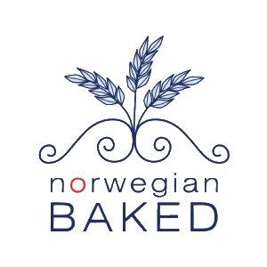 Norwegian Baked logo image