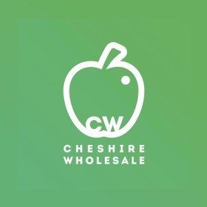 Cheshire Wholesale logo image
