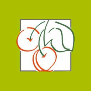 Dalmares Produce logo image