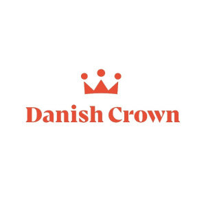 Danish Crown UK logo image