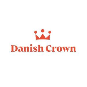 Danish Crown UK logo image