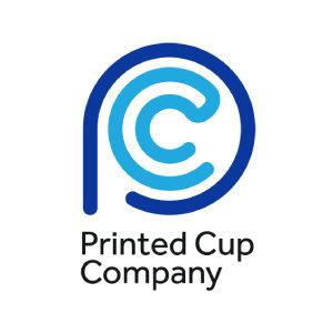 Printed Cup Company logo image