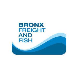 Bronx Freight & Fish logo image