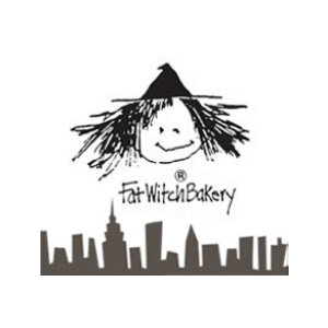 Fat Witch logo image