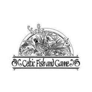 Celtic Fish and Game logo image