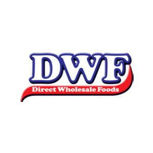 Direct Wholesale Foods logo image