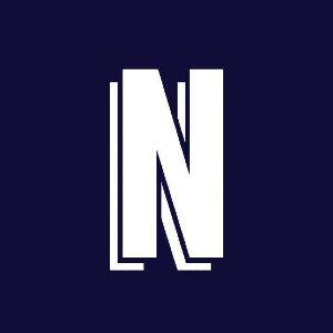 Nguyen Coffee Supply logo image