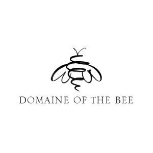 Domain of the Bee logo image