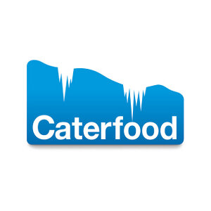 Caterfood logo image