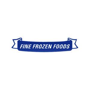 Fine Frozen Foods logo image